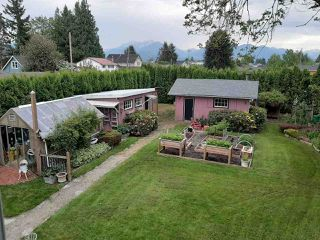 Photo 6: 45748 LEWIS Avenue in Chilliwack: Chilliwack N Yale-Well House for sale : MLS®# R2460549