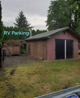 Photo 17: 45748 LEWIS Avenue in Chilliwack: Chilliwack N Yale-Well House for sale : MLS®# R2460549
