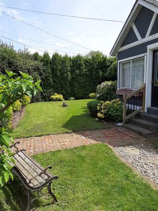 Photo 4: 45748 LEWIS Avenue in Chilliwack: Chilliwack N Yale-Well House for sale : MLS®# R2460549