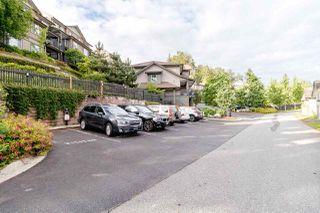 "Photo 30: 37 11176 GILKER HILL Road in Maple Ridge: Cottonwood MR Townhouse for sale in ""KANAKA CREEK"" : MLS®# R2462903"