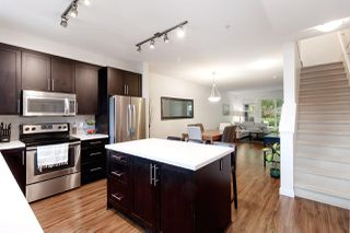 "Photo 19: 37 11176 GILKER HILL Road in Maple Ridge: Cottonwood MR Townhouse for sale in ""KANAKA CREEK"" : MLS®# R2462903"