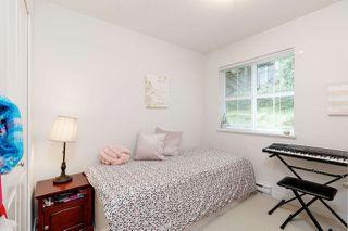 "Photo 25: 37 11176 GILKER HILL Road in Maple Ridge: Cottonwood MR Townhouse for sale in ""KANAKA CREEK"" : MLS®# R2462903"