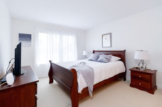 "Photo 20: 37 11176 GILKER HILL Road in Maple Ridge: Cottonwood MR Townhouse for sale in ""KANAKA CREEK"" : MLS®# R2462903"