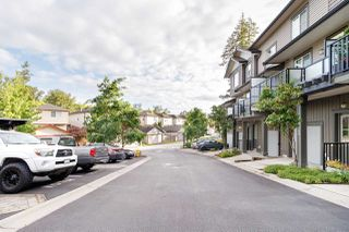 "Photo 29: 37 11176 GILKER HILL Road in Maple Ridge: Cottonwood MR Townhouse for sale in ""KANAKA CREEK"" : MLS®# R2462903"