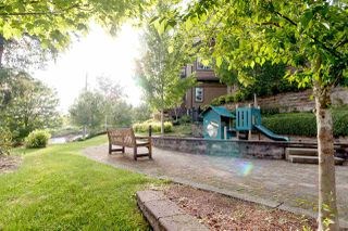 "Photo 31: 37 11176 GILKER HILL Road in Maple Ridge: Cottonwood MR Townhouse for sale in ""KANAKA CREEK"" : MLS®# R2462903"
