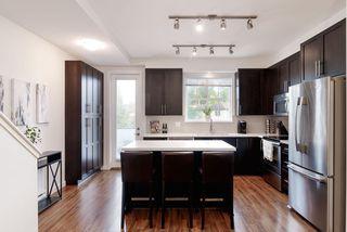 "Photo 15: 37 11176 GILKER HILL Road in Maple Ridge: Cottonwood MR Townhouse for sale in ""KANAKA CREEK"" : MLS®# R2462903"