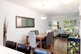 "Photo 13: 37 11176 GILKER HILL Road in Maple Ridge: Cottonwood MR Townhouse for sale in ""KANAKA CREEK"" : MLS®# R2462903"