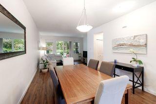 "Photo 12: 37 11176 GILKER HILL Road in Maple Ridge: Cottonwood MR Townhouse for sale in ""KANAKA CREEK"" : MLS®# R2462903"