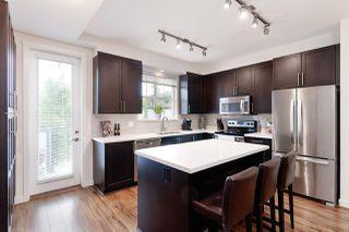 "Photo 16: 37 11176 GILKER HILL Road in Maple Ridge: Cottonwood MR Townhouse for sale in ""KANAKA CREEK"" : MLS®# R2462903"