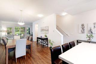"Photo 14: 37 11176 GILKER HILL Road in Maple Ridge: Cottonwood MR Townhouse for sale in ""KANAKA CREEK"" : MLS®# R2462903"