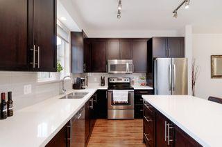 "Photo 18: 37 11176 GILKER HILL Road in Maple Ridge: Cottonwood MR Townhouse for sale in ""KANAKA CREEK"" : MLS®# R2462903"