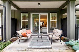 "Photo 8: 37 11176 GILKER HILL Road in Maple Ridge: Cottonwood MR Townhouse for sale in ""KANAKA CREEK"" : MLS®# R2462903"