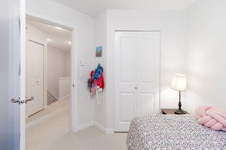 "Photo 26: 37 11176 GILKER HILL Road in Maple Ridge: Cottonwood MR Townhouse for sale in ""KANAKA CREEK"" : MLS®# R2462903"