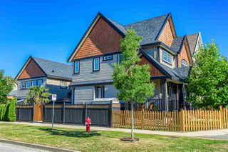 Main Photo: 7053 196 TH Street in Surrey: Clayton House for sale (Cloverdale)  : MLS®# R2480589