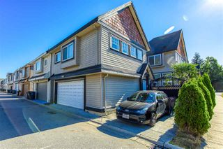 Photo 25: 7053 196 TH Street in Surrey: Clayton House for sale (Cloverdale)  : MLS®# R2480589