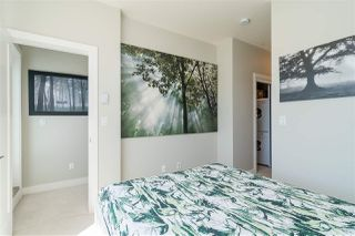 "Photo 19: 515 3080 GLADWIN Road in Abbotsford: Central Abbotsford Condo for sale in ""HUDSON'S  LOFT"" : MLS®# R2480675"