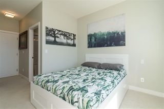 "Photo 18: 515 3080 GLADWIN Road in Abbotsford: Central Abbotsford Condo for sale in ""HUDSON'S  LOFT"" : MLS®# R2480675"