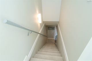 "Photo 16: 515 3080 GLADWIN Road in Abbotsford: Central Abbotsford Condo for sale in ""HUDSON'S  LOFT"" : MLS®# R2480675"