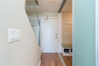 "Photo 15: 515 3080 GLADWIN Road in Abbotsford: Central Abbotsford Condo for sale in ""HUDSON'S  LOFT"" : MLS®# R2480675"