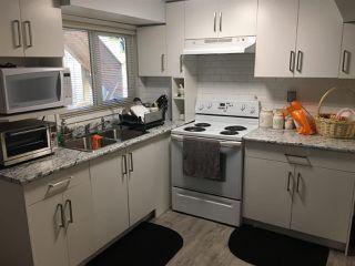 Photo 34: 8180 LURGAN Road in Richmond: Garden City House for sale : MLS®# R2484320