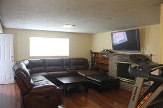 Photo 10: 8180 LURGAN Road in Richmond: Garden City House for sale : MLS®# R2484320