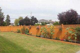 Photo 3: 8180 LURGAN Road in Richmond: Garden City House for sale : MLS®# R2484320