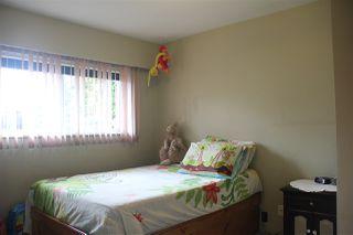 Photo 18: 8180 LURGAN Road in Richmond: Garden City House for sale : MLS®# R2484320