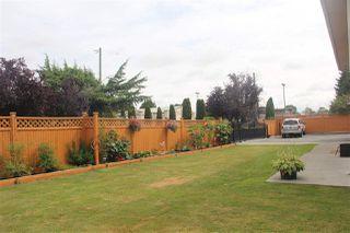 Photo 5: 8180 LURGAN Road in Richmond: Garden City House for sale : MLS®# R2484320