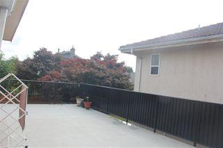 Photo 7: 8180 LURGAN Road in Richmond: Garden City House for sale : MLS®# R2484320