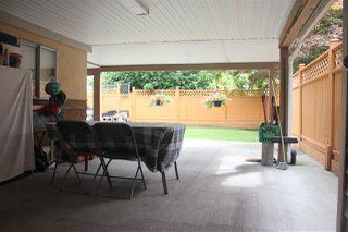 Photo 8: 8180 LURGAN Road in Richmond: Garden City House for sale : MLS®# R2484320