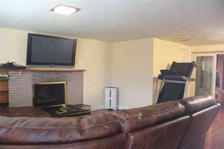 Photo 6: 8180 LURGAN Road in Richmond: Garden City House for sale : MLS®# R2484320