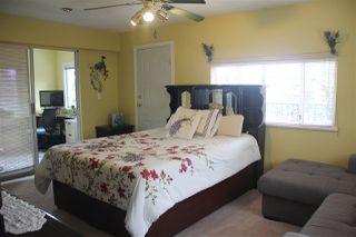 Photo 21: 8180 LURGAN Road in Richmond: Garden City House for sale : MLS®# R2484320
