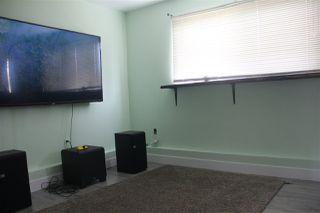 Photo 27: 8180 LURGAN Road in Richmond: Garden City House for sale : MLS®# R2484320