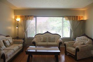 Photo 13: 8180 LURGAN Road in Richmond: Garden City House for sale : MLS®# R2484320