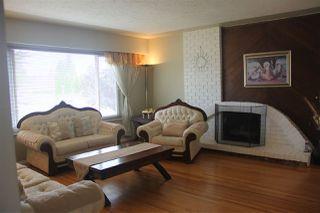 Photo 23: 8180 LURGAN Road in Richmond: Garden City House for sale : MLS®# R2484320