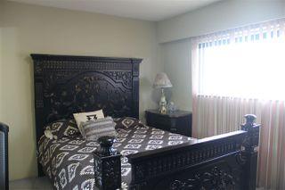 Photo 17: 8180 LURGAN Road in Richmond: Garden City House for sale : MLS®# R2484320