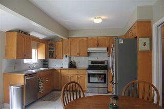 Photo 14: 8180 LURGAN Road in Richmond: Garden City House for sale : MLS®# R2484320