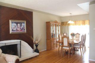 Photo 12: 8180 LURGAN Road in Richmond: Garden City House for sale : MLS®# R2484320