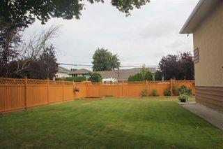 Photo 4: 8180 LURGAN Road in Richmond: Garden City House for sale : MLS®# R2484320