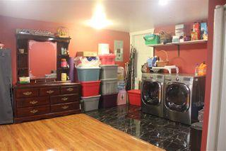 Photo 9: 8180 LURGAN Road in Richmond: Garden City House for sale : MLS®# R2484320