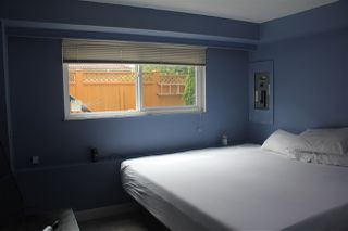Photo 26: 8180 LURGAN Road in Richmond: Garden City House for sale : MLS®# R2484320