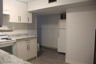 Photo 24: 8180 LURGAN Road in Richmond: Garden City House for sale : MLS®# R2484320
