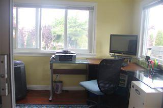 Photo 22: 8180 LURGAN Road in Richmond: Garden City House for sale : MLS®# R2484320