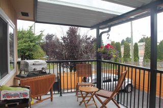 Photo 20: 8180 LURGAN Road in Richmond: Garden City House for sale : MLS®# R2484320