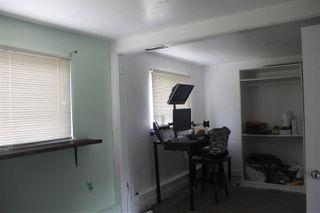 Photo 28: 8180 LURGAN Road in Richmond: Garden City House for sale : MLS®# R2484320