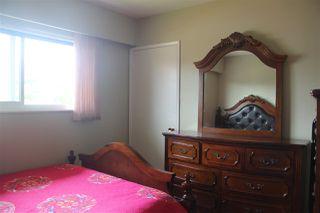 Photo 15: 8180 LURGAN Road in Richmond: Garden City House for sale : MLS®# R2484320