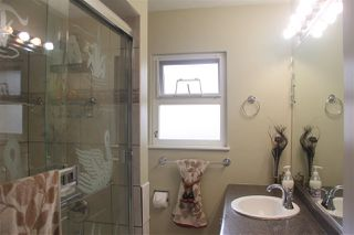 Photo 16: 8180 LURGAN Road in Richmond: Garden City House for sale : MLS®# R2484320