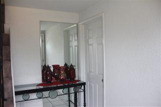 Photo 11: 8180 LURGAN Road in Richmond: Garden City House for sale : MLS®# R2484320
