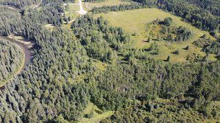 Photo 21: 5-31539 Rge Rd 53c: Rural Mountain View County Land for sale : MLS®# A1024431