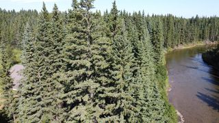 Photo 4: 5-31539 Rge Rd 53c: Rural Mountain View County Land for sale : MLS®# A1024431
